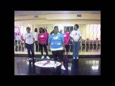 Co Sign Line Dance ( Co-Sign ) SWV - INSTRUCTIONS