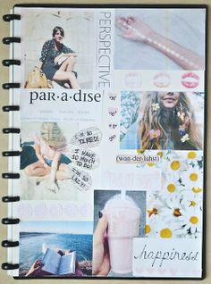 ♡ my moodboard ♡  | via Tumblr