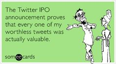 Twitter   social media   funny   ecards