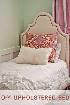 377 best headboards upholstered diy etc images dream bedroom rh pinterest com
