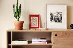 The Peggy Cabinet by Stokperd on hellopretty.co.za