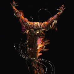 Looking forward to finally releasing this little project early next week @twistedpoly @paletacalmquality - - - #styleframes #experiment #artoftheday #designlife #cinema4d #c4d #art  #motion #cg #cgi #3d #houdini #artofthepitch #designspiration #designporn #dailyart #instagood #digital #digitalart #futuredeluxe @lucidscreen @thednalife