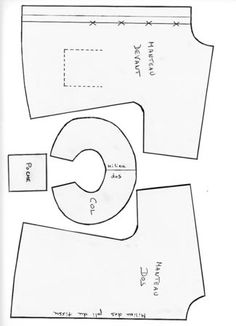 boneca porta papel higienico passo a passo - Pesquisa Google