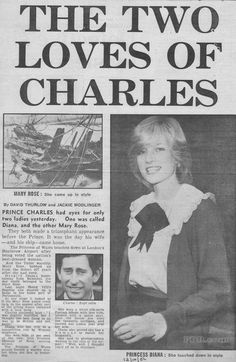 Diana photo 11 oct 1982 as the Princess returned to London from Balmoral