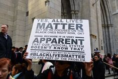 Why and how i believe that All Lives Matter. Black Lives Matter Quotes, Peoples Actions, The Ok, Never Expect, New Job, No Response, Photo Editing, Believe, About Me Blog