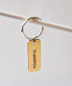 Powerful keytag for the Canadian HIV/AIDS Legal Network. By Swell Made Co. of proceeds go to the Legal Network to support their powerful work. World Aids Day, Hiv Aids, Autumn Inspiration, Personal Branding, How Are You Feeling, Personalized Items, Car, Automobile, Personal Identity