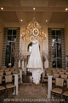 Willoughby Golf Club in Stuart, Florida wedding dress, ceremony, reception  #focusedonforever #weddings #weddingphotography #weddingspics #southfloridawedding #weddingphotography #ido #groom #bridalgown