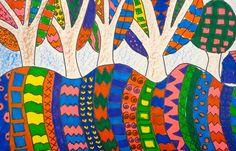 Grace11264's+art+on+Artsonia