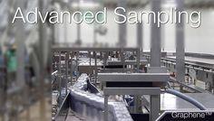 Advanced Sampling