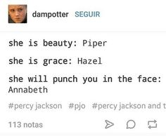 dang they should've done piper for grace bc soon she'll be mrs. grace (or grace-mclean)