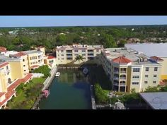 Explore Osprey Harbor Village, a stunning condominium located on the Intracoastal Waterway. Fabulous bay side views and access to the Marina, Intracoastal, and Sarasota Bay; a boaters paradise! Indulge in true Florida luxury with a private gym, pool, Marina, and more! Located in the peaceful and quiet Osprey, FL, Osprey Harbor Village is a true secluded gem. #OspreyFL #RealEstate #ForSale