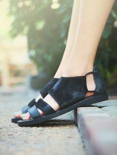 37 mejores imágenes de Shoes  ad7e95115dc