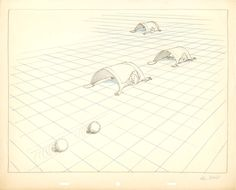 16-field+drawing+-+croquet+grounds+card+wickets+layout+drawing+blog.jpg (1585×1280)