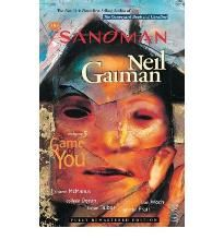 Sandman A Game of You Volume 5 (Sandman New Editions) By (author) Neil Gaiman…