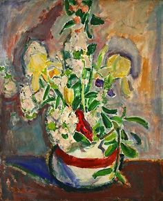 Specialist in Abstract Expressionist, Pop, and American Post-War art with an expanding contemporary stable. Flower Images, Flower Art, Painter Artist, Henri Matisse, American Artists, Exhibitions, Painters, Painting & Drawing, Galleries