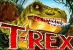 This game has betting levels for everyone, as you can play with coins ranging from 0.01 to $125.  You are allowed to play multiple times with each spin automatically or use the #Autoplay function to lock them in.  Trex slots machine game is all about big winnings because it comes fully loaded with large payouts, a lot of #free games and an enormous random progressive jackpot. You should pay special attention to the wild #T-Rex card and the scatter #dinosaur egg.