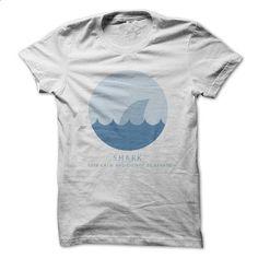 Keep Calm And do not be afraid shark - #pullover hoodies #men dress shirts. GET YOURS => https://www.sunfrog.com/Funny/Keep-Calm-And-do-not-be-afraid-shark.html?60505