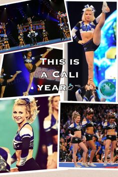 Worlds 2013 will be the year for California all stars.   Black ops<3   Coed<3   Smoed<3   Aces<3   Lady bullets<3