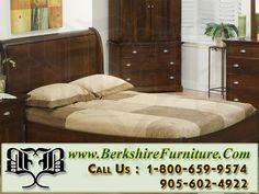 Modern Furniture Dining, Sunpan Furniture, Sunpan Imports, Nifty Furniture