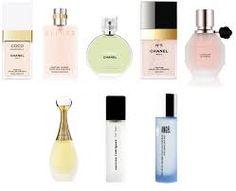 parfum pour le cheveux - Pesquisa Google