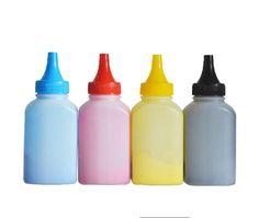 $23.99 (Buy here: https://alitems.com/g/1e8d114494ebda23ff8b16525dc3e8/?i=5&ulp=https%3A%2F%2Fwww.aliexpress.com%2Fitem%2F1set-X-Color-Toner-powder-For-xerox-CP105B-CP205-CM205-CM205F-215-Phaser6000-6010-for-Dell1250%2F32466560965.html ) 1set X 4 Color Toner powder For xerox CP105B CP205 CM205 CM205F 215 Phaser 6000 6010 for Dell1250 1355 for Epson C1700 1750 CX17 for just $23.99