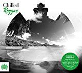 Chilled Reggae Various Artists (Artist) | Format: Audio CD   (1)Buy new:   £10.00 18 used & new from £10.00(Visit the Bestsellers in Music list for authoritative information on this product's current rank.) Amazon.co.uk: Bestsellers in Music...