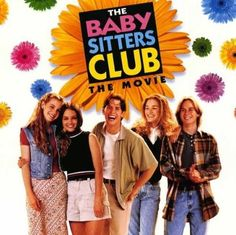 80 Movies You Definitely Watched in the and Forgot About The Craft 1996, Austin Powers Goldmember, But Im A Cheerleader, Teenage Movie, Harriet The Spy, George Of The Jungle, 50 First Dates, The Baby Sitters Club, Phoebe Cates