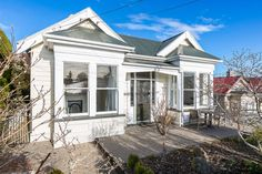 Open2view ID#373118 (17 Butler Street) - Property for sale in Maori Hill, New Zealand