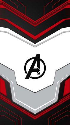 Avengers Endgame Theme for the iPhone – Comic Wallpaper Marvel Art, Marvel Heroes, Marvel Comics, Iron Man Wallpaper, Cool Wallpaper, Wallpaper Space, Trendy Wallpaper, Movie Wallpapers, Iphone Wallpapers