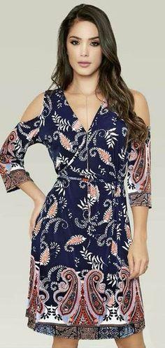 Moda desde Colombia, Blusas, vestidos y lo mejor en marcas online #fashion #style #estilo #moda #ropa #vestidos