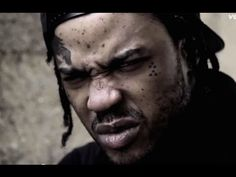Tommy Lee says U.I.M a hold back him career [Audio Rip] - http://www.yardhype.com/tommy-lee-says-u-m-hold-back-career-audio-rip/