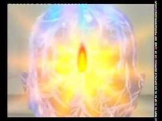 A meditáció alapjai. Egy videó amiből szerintem sokat lehet tanulni.Hogy is meditáljunk.Nagyon köszönöm a szerzőnek aki fel tette és annak aki fordította.  aranyhal333 Közzététel: 2013. okt. 18. Fitness, Healing, Life, Nirvana, Karma, Zen, Diet Tips, Exercise, Excercise