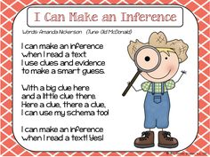 One Extra Degree: I Can Make an Inference... Dance Mix!!!! FREE MP3!!