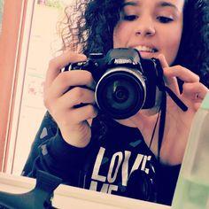 """@buterasofia #instagood #smile #follow #cute #photooftheday #tbt #followme #girl #beautiful #happy #picoftheday #instadaily #swag #amazing #coolpix…"""