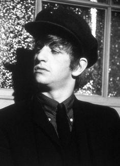 A Hard Day's Night - 1965