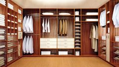 Wardrobes: Walk In Wardrobe Designs Give Elegance For Modern Home Interior, awesome functional wardrobes, bedroom with walk in closet interior design ideas, Closet Interior, Bedroom Closet Design, Bedroom Wardrobe, Wardrobe Closet, Closet Designs, Room Interior, Master Closet, Bedroom Designs, Master Bedroom