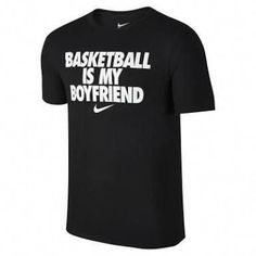 Hop over to this site arraigned basketball training tips Basketball Shirts, Basketball Boyfriend, Basketball Crafts, Basketball Tricks, Basketball Quotes, Basketball Games, Nike Basketball, Basketball Outfits, Basketball Stuff