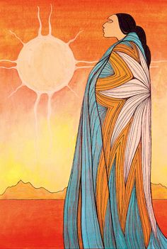 Canadian Art Prints and Winn Devon Art Group Inc. Native American Paintings, Native American Artists, Native American Drawing, Southwestern Art, Canadian Art, American Indian Art, Native Art, Native Indian, Indigenous Art