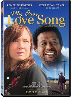 Stuttering and hallucination on a road trip. My Love Lyrics, My Love Song, Love Songs, Elias Koteas, Old School Movies, Forest Whitaker, Beatles Songs, Teen Movies, Renee Zellweger