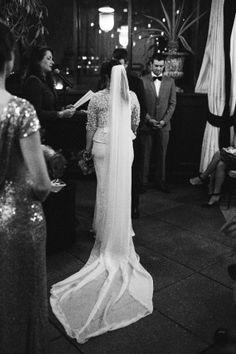 Peters canyon regional park wedding dresses