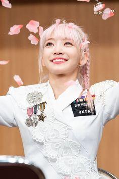 South Korean Girls, Korean Girl Groups, Gfriend Sowon, Yuehua Entertainment, Korean Bands, 1 Girl, Girl Photos, Kpop Girls, Cool Girl