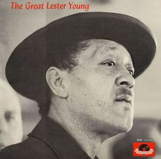 Lester Young - 1945-47 - The Great Lester Young, vol. 2 (Polydor) Lester_Young___1945_47___The_Great_Lester_Young__vol