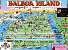 To Spend A Fun Day At Balboa Island In Southern California Newport Beach California, California Vacation, California Dreamin', Balboa Beach, Cities, Laguna Beach, Sunset Beach, Huntington Beach, Vacation Spots