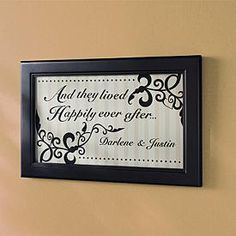 32 Best Wedding Images On Pinterest Wedding Gifts Bridal Parties