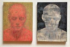 Bruno Walpoth - Untitled, 2011