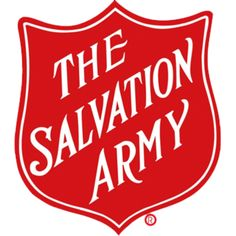 With a commitment to providing free drug and alcohol rehab to those that cannot pay, and very low cost drug rehab to those that can, the Salvation Army has been in the business of helping addicts overcome substance abuse problems for decades. Army Usa, Alcohol Rehab, Great Place To Work, Porcelain Signs, Helping The Homeless, Charity, Needy People, Homeless People, March Birthdays