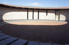 Galeria de Casa-Estúdio Sabinos / Juan Carlos Loyo Arquitectura - 36