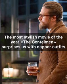 Men's shirts Dapper outfits Fashion news Fashion News, Fashion Outfits, Hugh Jackman, Movie Quotes, Dapper, Celebrity Style, Lifestyle, Stylish, Random