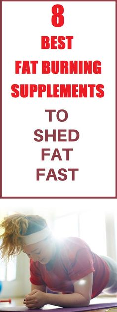 Remedies for belly fat loss picture 9
