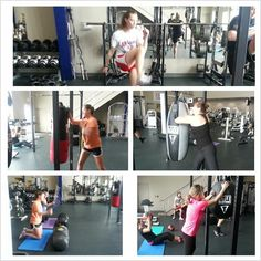 Are you getting your money's worth from your workout? There's stil time to check out WorkSystemPC Pella's Fite Camp. April 1- April 30.....REAL, FUNCTIONAL, WORK!
